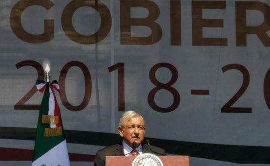 López Obrador defiende su decisión de otorgar asilo a Evo Morales