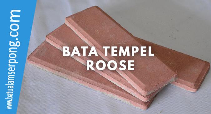 Bata tempel