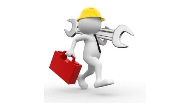 Tất cả sản phẩm dịch vụ công ty Quý Luân được hỗ trợ không giới hạn thời gian