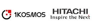 1kosmos-partnership-with-hitachi-systems-micro-clinic