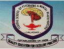 Federal Psychiatric Hospital Calabar Admission Form 2020/2021