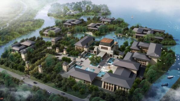 laluna, Swisstouches La Luna Resort, LaLuna Resor Condotel, Laluna condotel, laluna nha trang,  condotel laluna,