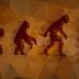 Evolusi dan Teori Evolusi adalah | Pengertian dan Definisi