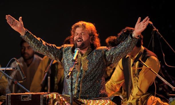 All Punjabi Singers: List of Punjabi Singers
