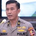 Polisi: Belum Ada Laporan Ali Kalora Tertembak Saat Kontak Senjata di Poso