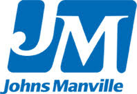 Johns Manville - Southland Insulators