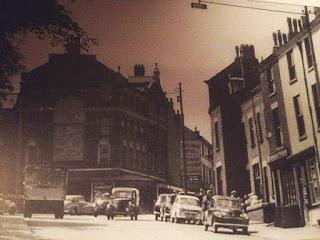 Imperial Churchbank Bolton