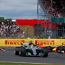 The curious case of Silverstone