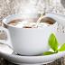 Bebidas quentes podem aumentar o risco de câncer no esôfago