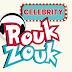Και «Celebrity Ρουκ Ζουκ» τη νέα σεζόν