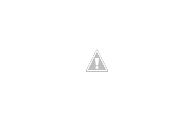 Latest upcoming HTC phones in India 2021