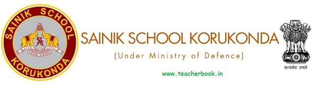 ssk_school_logo_new-2.jpg