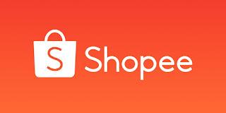 Lowongan Kerja Shopee Indonesia Terbaru Jakarta Sunter