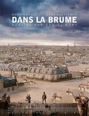 pelicula Desastre en París (2018)