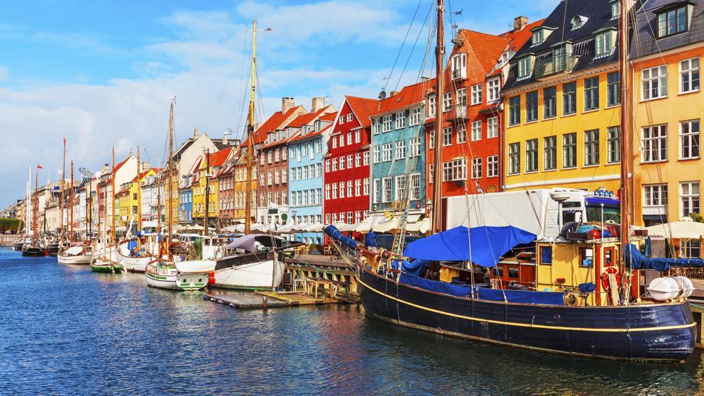 Dinamarca congela los alquileres durante cinco años desde la compra