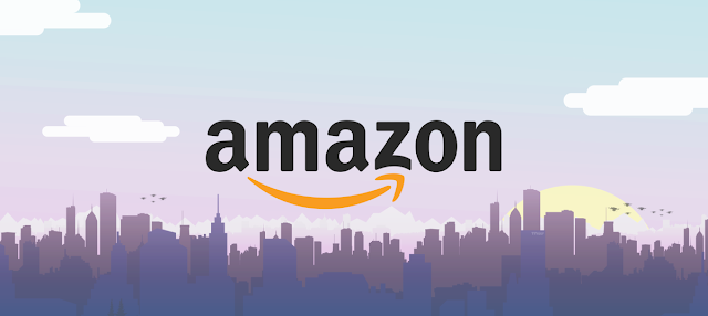 Imperdibili offerte di Mpow su Amazon [COUPON]