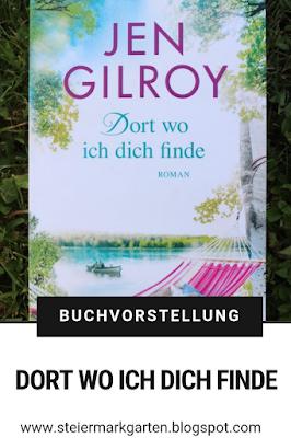 Buchvorstellung-Dort-wo-ich-dich-finde-Pin-Steiermarkgarten