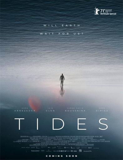 pelicula Tides