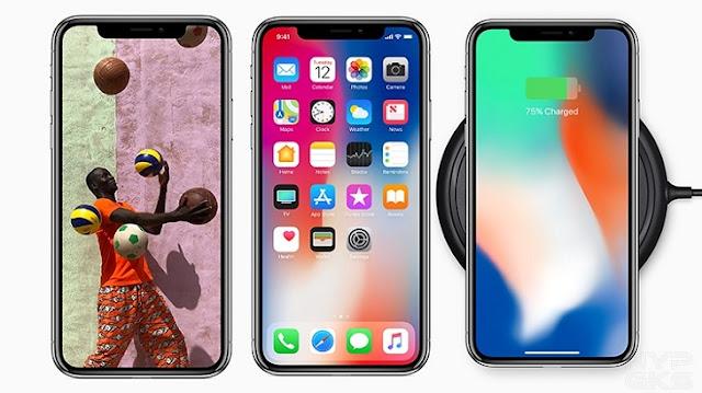 màn hình retina là gì, độ phân giải iphone 5, iphone 5s, iphone 6, iphone 6s, iphone x
