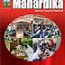 Mahardika Edisi 8 - Gerakan Literasi Antara Visi dan Implementasi
