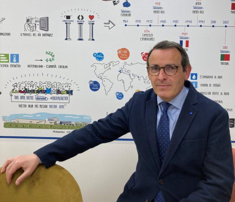 Carlos-Vila-presidente-aipex