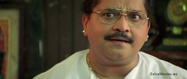 Hungama 2003 full movie download in hindi hd free