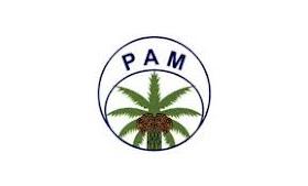 Lowongan Kerja S1 di PT Parna Agromas (PAM) April 2021