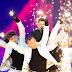 Polónia: Sindicato dos músicos faz apelo à TVP para o Festival Eurovisão