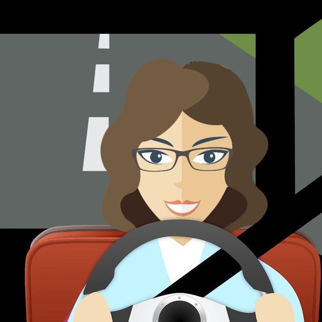 kursus mengemudi surabaya sidoarjo
