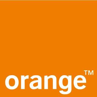 شركة أورانج للإتصالات في الأردن