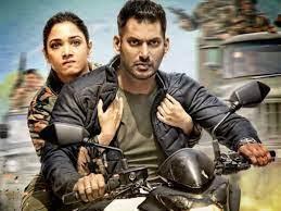 Action Hindi Dubbed Filmyzilla