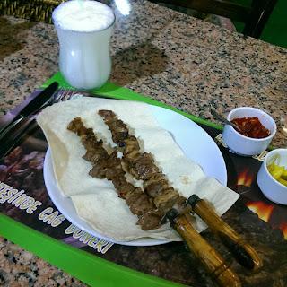 erzurum cag kebabi maltepe istanbul yasar usta