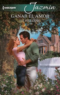 Liz Fielding - Ganar El Amor