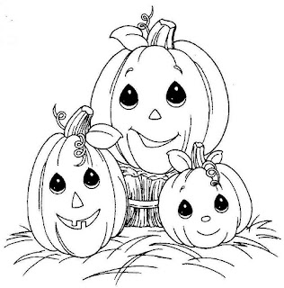 Happy-Halloween-coloring-pages-for-school-students-2019-Free