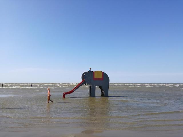 spiaggia-mar-baltico