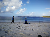 IMG 1273 - SurfCasting: A las puertas!