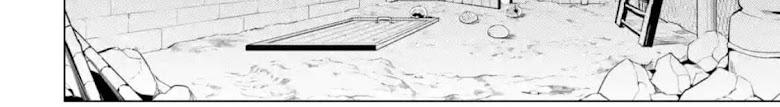 Tensei Kenja no Isekai Life - หน้า 24