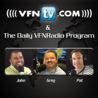 http://vfntv.com/media/audios/episodes/xtra-hour/2015/apr/40915P-2%20Second%20Hour.mp3