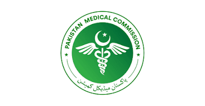 Pakistan Medical Commission PMC Islamabad Jobs 2021 in Pakistan