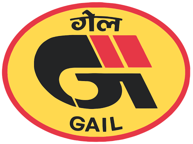 Image result for GAIL Recruitment
