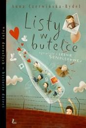 http://lubimyczytac.pl/ksiazka/4821274/listy-w-butelce-opowiesc-o-irenie-sendlerowej