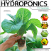EBOOK - How to hydroponics - Thủy canh cây trồng (Keith Roberto)