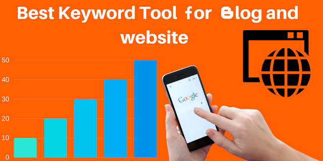 http://www.mysterytechs.com/2018/03/Keyword-research-tool-get-more-traffic.html