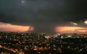 Fim do mundo? Barulho no céu tem explicação científica e relação com pandemia