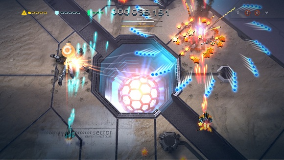 sky-force-reloaded-pc-screenshot-www.ovagames.com-4