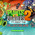 Plants vs Zombies 2 - Unlimited Mod -