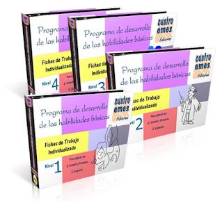 actividades didacticas para niños