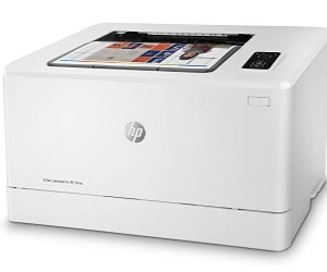 hp-color-laserjet-pro-m154nw-printer