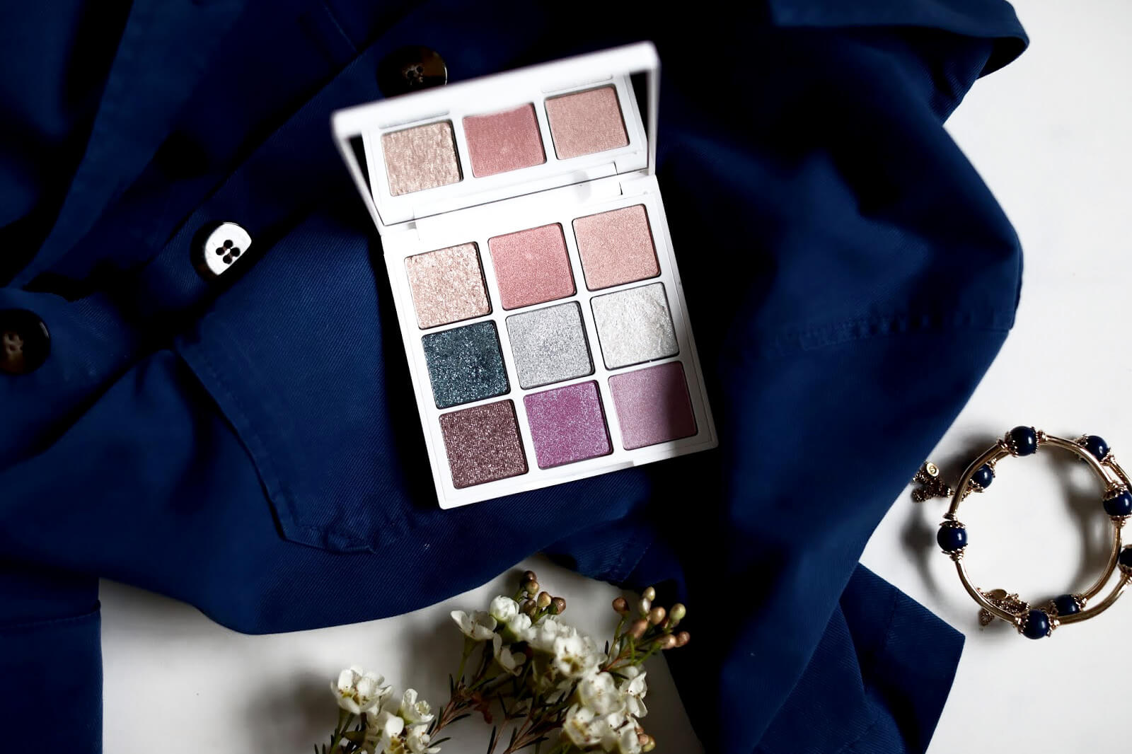 chantecaille-polar-ice-eye-palette-printemps-2019-avis-test-swatch