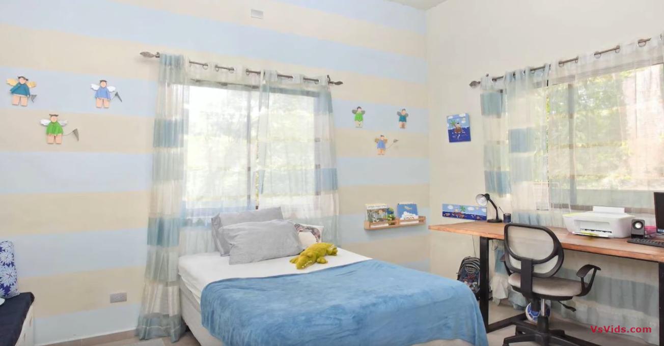 10 Photos vs. Manuel Antonio Home Costa Rica Travel - Luxury House & Interior Design Tour